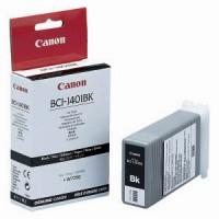 Canon BCI-1401BK
