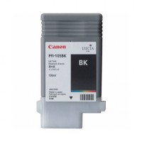 Canon PFI-105BK