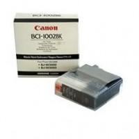 Canon BCI-1002BK