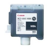 Canon BCI-1441MBK