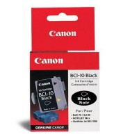 Canon BCI-10 Tri-Pack
