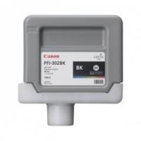 Canon PFI-302PBK