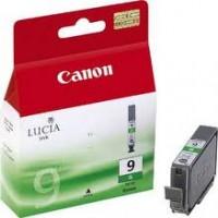 Canon PGI-9G