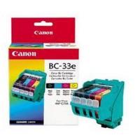 Canon BC-33E