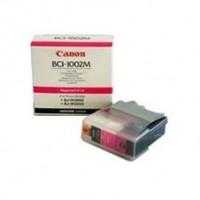 Canon BCI-1002M