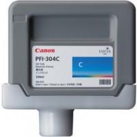 Canon PFI-304C