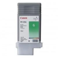 Canon PFI-105G