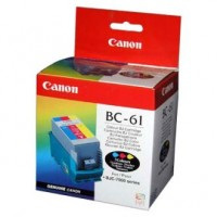Canon BC-61