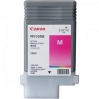 Canon PFI-105M
