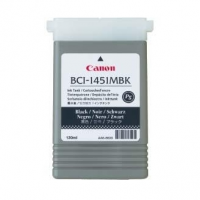 Canon BCI-1451MBK