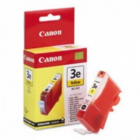 Canon BCI-3eY