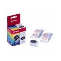 Canon BCI-11CL Tri-Pack