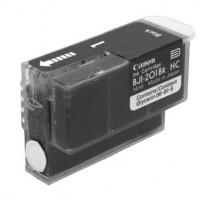 Canon BJI-201 HCB