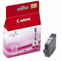 Canon PGI-9 M