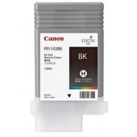 Canon PFI-103PBK