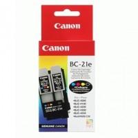 Canon BC-21e