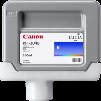 Canon PFI-304B