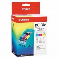 Canon BC-31E