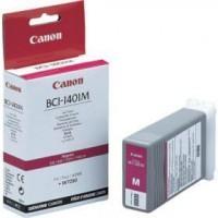 Canon BCI-1401M