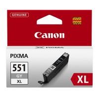 Canon CLI-551 XL Grey