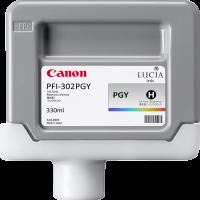 Canon PFI-302PGY