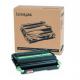 Lexmark C500X26G Fotodeveloper