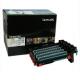 Lexmark C540X35G Fotoconductor