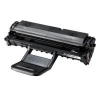 Samsung SCX-D4725A/ELS