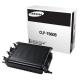 Samsung CLP-T660B (Transfer Belt)