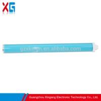 Cilindru SGT compatibil HP CB435A / CB436A / CE278A / CF283A