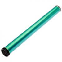 Cilindru SGT compatibil Samsung MLT-D203S / MLT-D203L