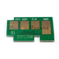 Chip compatibil Samsung MLT-D101S