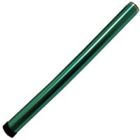Cilindru SGT compatibil Samsung MLT-D101S / MLT-D111S