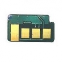 Chip compatibil Samsung ML-1910