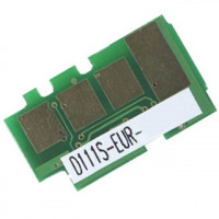 Chip compatibil Samsung MLT-D111S