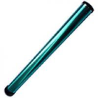 Cilindru SGT compatibil Samsung MLT-D1052S / MLT-D1052L / ML-1910