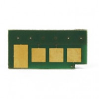 Chip compatibil Samsung ML-1660